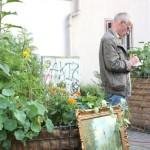 Stadtlabor unterwegs Kirchplatzgespräche_Natur